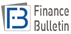 Finance Bulletin Logo